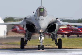 122 - France - Air Force Dassault Mirage 2000C
