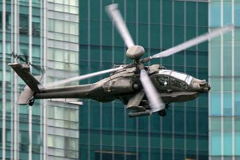 059 - Singapore - Air Force Boeing AH-64D Apache
