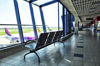 EPKT - - Airport Overview - Airport Overview - Terminal Building
