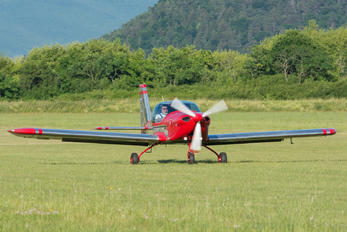 OM-M252 -  Tomark Aero Viper SD-4