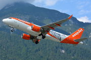 New airline easyJet Europe starts operations title=