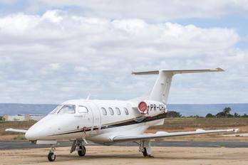 PR-CPC - Private Embraer EMB-500 Phenom 100