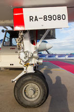 RA-89080 -
