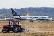 EI-FRC - Ryanair Boeing 737-800 aircraft