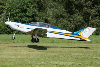 I-9407 - Private Asso X
