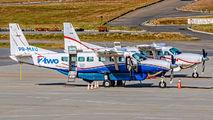 PR-MAU - Two Táxi Aéreo Cessna 208 Caravan aircraft