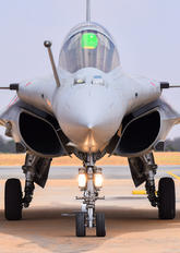 339 - France - Air Force Dassault Rafale B