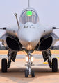 339 - France - Air Force Dassault Rafale B aircraft