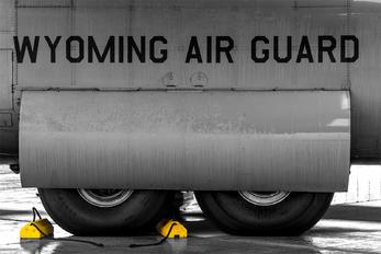 92-1531 - USA - Air Force Lockheed C-130H Hercules