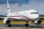 RA-64506 - Rossiya Special Flight Detachment Tupolev Tu-214 (all models) aircraft