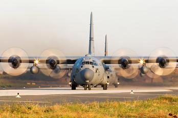 79-0475 - USA - Air Force Lockheed C-130H Hercules
