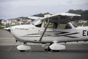 EC-KPN - Private Cessna 172 Skyhawk (all models except RG) aircraft