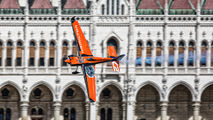 N4767 - Private Zivko Edge 540 series aircraft