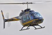 OK-JLT - Private Bell 206B Jetranger III aircraft
