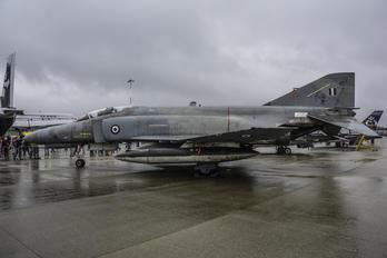 71750 - Greece - Hellenic Air Force McDonnell Douglas F-4E Phantom II