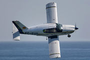 EC-EUS - Private Socata TB9 Tampico aircraft