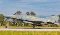 Greece - Hellenic Air Force 01534 image
