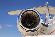 0001 - Poland - Air Force Gulfstream Aerospace G-V, G-V-SP, G500, G550 aircraft