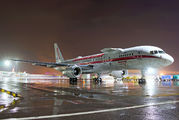 Honeywell Aviation Services N757HW image