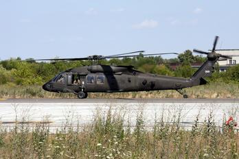 05-27068 - USA - Army Sikorsky UH-60M Black Hawk