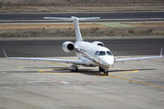 OD-CXL - Private Embraer EMB-550 Legacy 500 aircraft