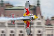 N806CR - Private Corvus CA-41 Racer aircraft