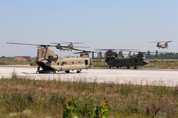 14-08170 - USA - Army Boeing CH-47F Chinook
