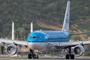 KLM PH-AOD image
