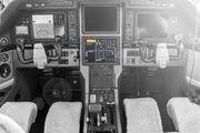 OO-PCI - Private Pilatus PC-12 aircraft