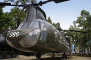 USA - Air Force 66-0086 image