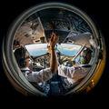 PJ-WIP - Winair de Havilland Canada DHC-6 Twin Otter aircraft