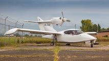 9A-DZZ - Private Seawind 3000 aircraft