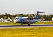 VQ-BLN - UTair ATR 72 (all models) aircraft
