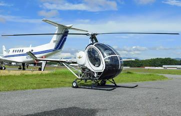 TG-INS - Private Schweizer 269