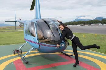 - - Aviation Glamour - Aviation Glamour - People, Pilot