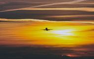 D-AIBE - Lufthansa Airbus A319 aircraft