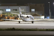 EC-KOL - Private Cessna 560XL Citation Excel aircraft