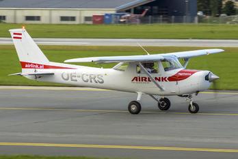 OE-CRS - Private Reims F152