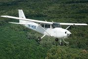 YR-MDB - Scoala Superioara de Aviatie Civila Cessna 172 Skyhawk (all models except RG) aircraft