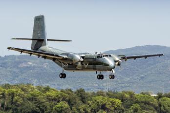 N238PT - Private de Havilland Canada DHC-4A Turbo Caribou