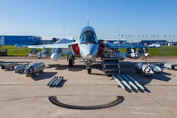 01 - Russia - Air Force Yakovlev Yak-130