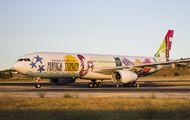 CS-TOW - TAP Portugal Airbus A330-300 aircraft