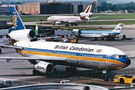 Airlines of Europe