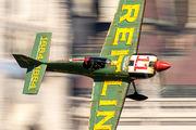 N540XS - Breitling Devils MXR Technologies MXS aircraft