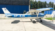 SP-KIR - Private Cessna 150 aircraft