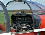 SP-CAS - Aeroklub Elbląski Socata Rallye 235E aircraft