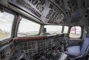 G-SIXC - Atlantic Airlines Douglas DC-6B aircraft