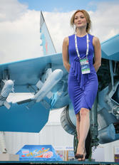 - Aviation Glamour - - Aviation Glamour - Model -