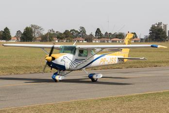 PR-JSS - Aeroclube do Paraná Cessna 152