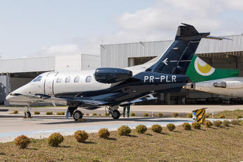 PR-PLR - Private Embraer EMB-500 Phenom 100